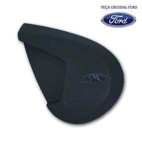 Cobertura Externa Reclinador Banco Moto Ford Ka 2015 A 2016