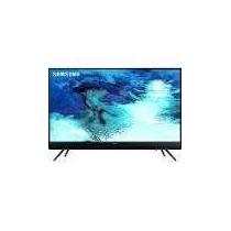Tv Led 32 Samsung Série 4 Un32k4100 2 Hdmi Usb Nova