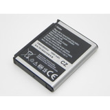 Bateria Ab653850cu 100% Original Samsung P/ Sgh-i900 Omnia