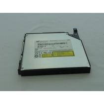Lector Optico Dell Cd-rom Slim P/n-p8403