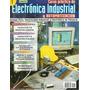 Curso Practico De Electronica Industrial Cekit - Fasc. N°1