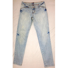 Calça Jeans Disparate