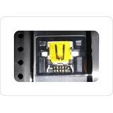 Pin Puerto Socket Conector Carga Todos Modelos Blackberry