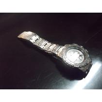 Reloj Festina Deportivo Chronograph