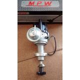 Distribuidor Chevette Motor 1.4 / 1.6 Encendido E Marca Mpw