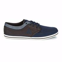 Zapatos Le Coq Sportif 1620436 Hombre