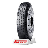 Pneu 750-16 Ct52 Pirelli Liso 10 Lonas Frete Grátis