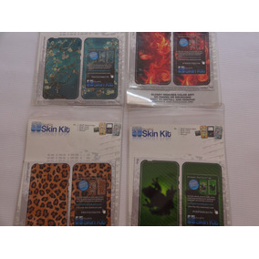 Skins Ipod Touch 4g Decalgirl
