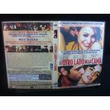 El Otro Lado De La Cama Dvd Original 1ck