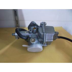 Carburador Original Dafra Riva 150 Speed 150 Kein Novo