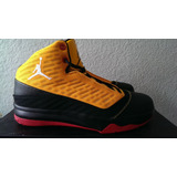 2014nike Air Jordan Bmo Carmelo Anthony 28mx10us Lebron
