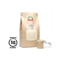 Harina Amaranto Integral 500 Grs Sin Gluten - Certificado Sg