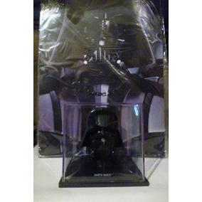 N 1 Star Wars Capacete De Coleçao