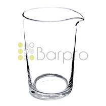 Copo Mixing Ou Mixing Glass 710ml (bartender Barman Fllair)