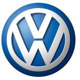 Luneta Trasera Volkswagen Suran Año 2010/11/12/13/14 Orig
