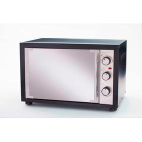 horno electrico bajo consumo hornos el ctricos en