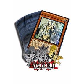 Yu-gi-oh! Decks Lendários 2 - Seto Kaiba - Original Pt-br