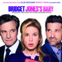 Cd Bridget Jones