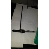 Cilindro Mestre Embreagem Veraneio C20 Bonanza D-20 96 A 93