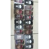 Capa De Acrílico Para Iphone 4 4s Promoção 6 Reais