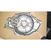 Tapa De Corona Estator Yamaha Enticer 125cc Envio Gratis