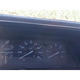 Clip De Visera Ford Ranger 1989-1992