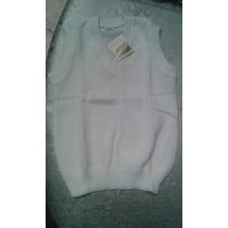 Pullover Para Niño