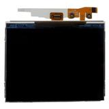 Display Motorola Mb511 Flipout Pantalla Lcd Lcd