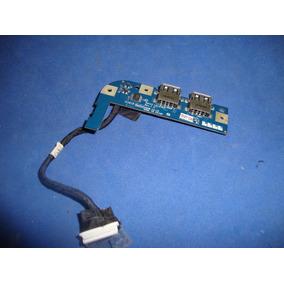 Placa Usb Netbook Acer Aspire One D150 Kav10