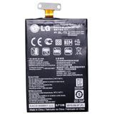 Bateria Bl-t5 100% Nova P/ Lg E977 Optimus G / E960 Nexus 4