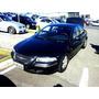 Motor Parcial Revisado Chrysler Stratus 2.0 16v