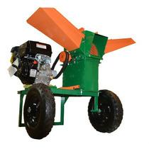 Picadora Forraje Para Verdes/seco /grano 14 Kohler Uso Rudo