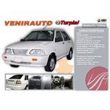 Filtro De Aire Para Motor Turpial Saipa Originales Nuevos