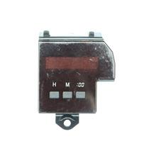 Relógio Digital Painel Toyota Corolla 93 Á 97 Cód 8391012470