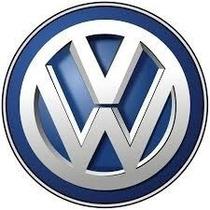Volkswagen Plan De Ahorro Caido Permuta Venta Adjudicado