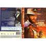 Dvd Três Homens Em Conflito - Clint Eastwood