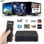 Android Tv Smart Tv Con Kodi Android 4.4