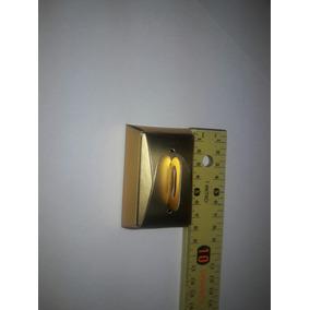 Mini Cajas Bombom Souvenir . Papelera , Fabrica ,imprenta