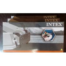 Soporte De Motor Para Lancha Inflable Intex Envio Gratis
