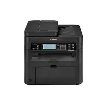 Fotocopiadora Impresora Multifuncional Canon Mf236n