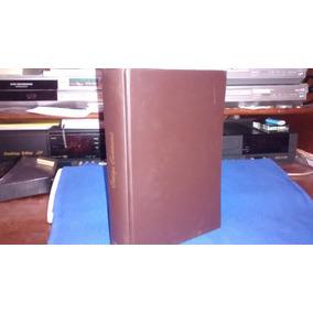 Código Comercial Editora Saraiva R$ 39,00