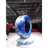 Neumáticos Yokohama 205 55 16 91h Bluearth Ecológica