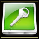 Llave Key Wicreset Codigo Wic Reset Epson Para Mac Y Win10