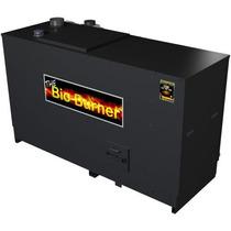 Batería De Respaldo Bb-300