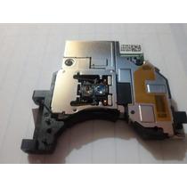 Leitor Óptico 100% Original - Ps3 Super Slim Kem 850 A 850 A