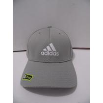 Gorra Adidas 100% Original Cerrada