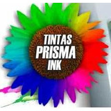 Tinta Vivera Prisma Epson Hp Importada Sistema Continuo Kit