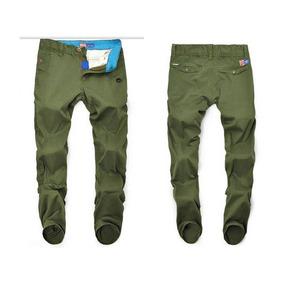 Hombre Valparaíso Pantalones Jeans En Bombachos Y aq855xwz4