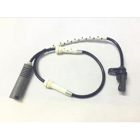Sensor Abs Bmw E90 Dianteiro 320i 325i 330i 335i 34526760424