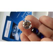 Brilhante Incolor Tipo Diamante D 13 Quilates Cm Certificado